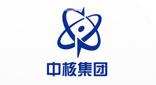 亚博app苹果合作单位中核集团