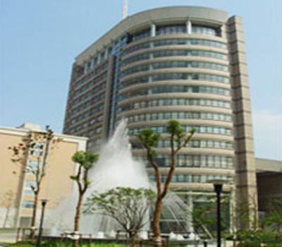中国科学院上海微系统与信息技术研究所铅房亚博体育下载网址工程