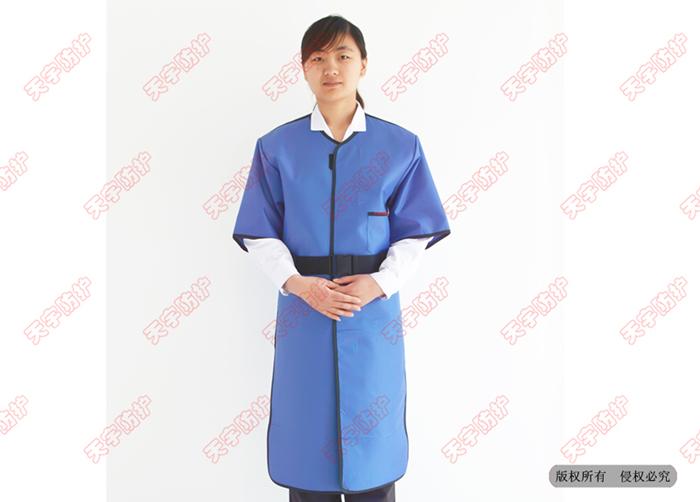 铅衣、防辐射衣