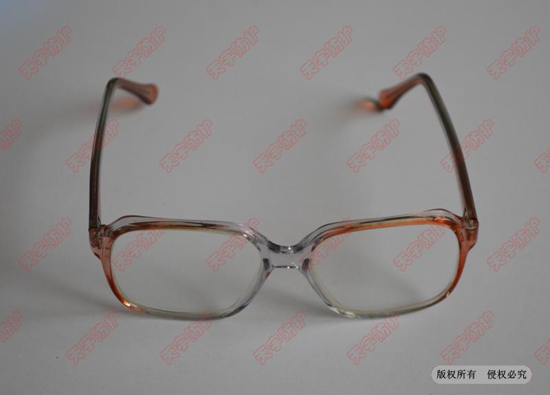 铅眼镜(通用型)