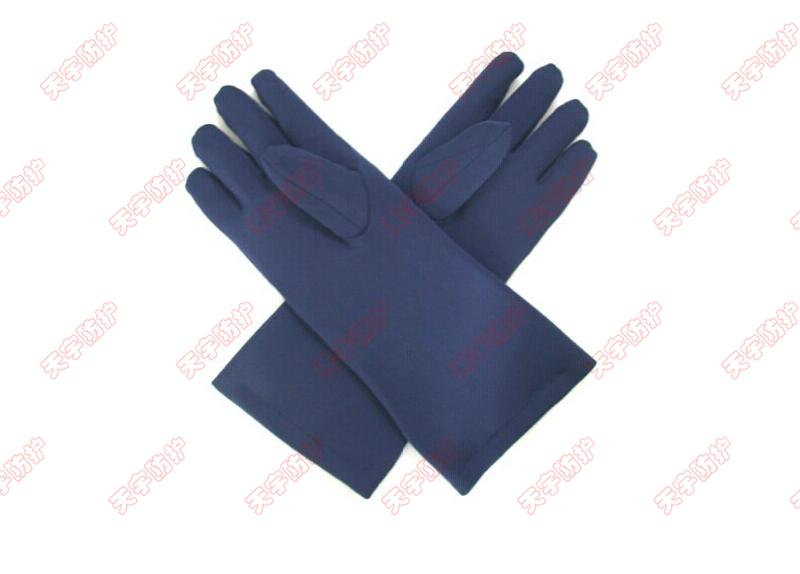 射线防护手套—铅手套