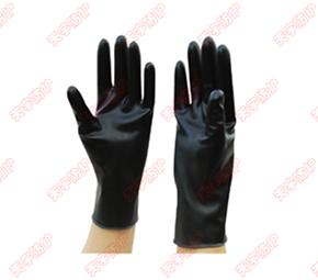 (介入型)铅手套
