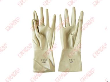 铅手套(介入型)