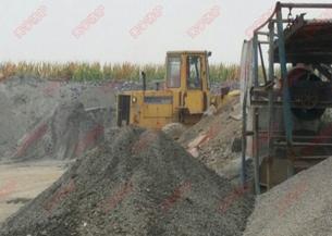 硫酸钡砂、铅水泥