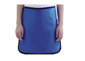 亚博app苹果版下载亚博体育下载网址铅围裙—铅围裙方巾式