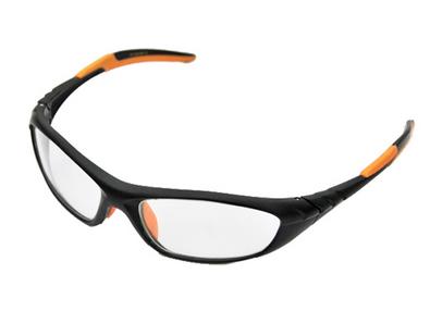 铅眼镜(600弯)