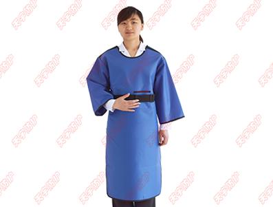 铅衣 、防辐射铅衣(单面防护)