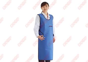铅围裙、防辐射裙