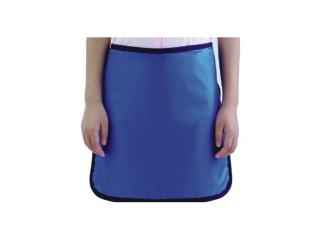 铅围裙—防辐射铅围裙(方巾式)