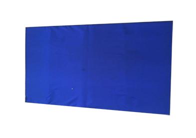 射线防护铅毯、铅床单