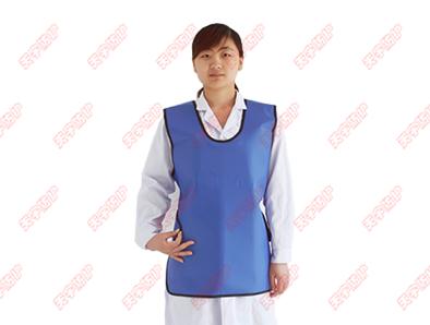 铅上衣,铅防护裙