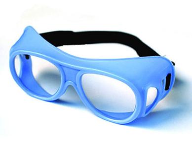 医用铅眼镜、铅防护眼镜封镜